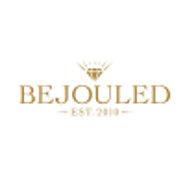 Bejouled Ltd 85 Deanston Drive, Shawlands, Glasgow, G41 3AL
