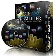 Magic Submitter Review - Simple, Honest Review (No Hype) plus Video!