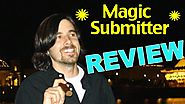 Magic Submitter Review- Does It Really Work?