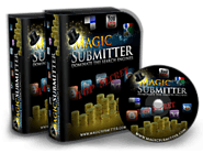 Magic Submitter Review | Work From Home Watchdog