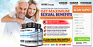 Ultra X Prime | Male Enhancement | Special Offer! | Medium