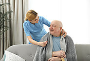 A Caregiver's Guide to Building a Relationship with Patients
