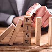 Learn about Political Risk Insurance Policy - PINC Insurance