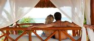 Some Best Destinations to Make a Romantic Honeymoon Travel With Your Friend