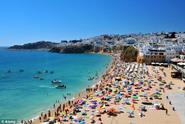 Best Vacation Destinations For British Holiday Makers