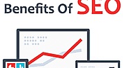 Ideatore Interactive Solutions: Top 5 benefits of SEO for your business