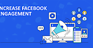 Ideatore Interactive Solutions: Top 5 Facebook Post Ideas That Generate High Engagement