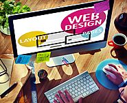 Five Creative Website Marketing Schemes for Entrepreneurs – Ideatore Interactive Solutions