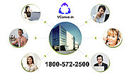 Audio Conferencing, Tele Conferencing Service, Conferencing Services India- Minavo Telecom Networks