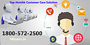 Top-Notch Customer Care Solution - Minavo™ Telecom Networks