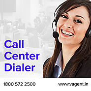 Cloud Call Center Software and Solutions | Move your business call center to the cloud | VAgent by Minavo