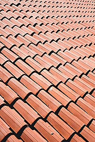 Roof Maintenance Tips You Need To Know