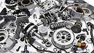 Experienced Automotive Component Manufacturers