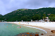 8 Best Beaches in Hong Kong - An Ultimate Travel Guide - Days Hotel