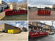 Affordable Dumpster Rental Companies in Royersford PA