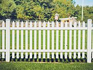 Fence Repair Near Me Nashville TN