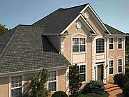 Metal Roof Installer in Pearland TX