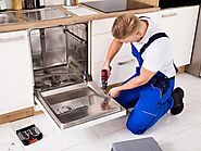 Best Appliance Repair Company Federal Way WA