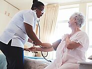 Private Pay Home Care in Montbello CO