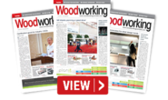 Woodworking Canada - Woodworking Canada