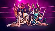 Glow Season 3: Trailer, Release Date and Where To Watch It