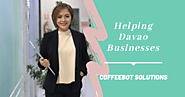 We Manage Social Media Pages for Davao City Businesses. Why?