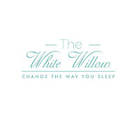 The White Willow: Buy Best Memory Foam Pillows Online In India