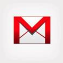 Gmail: Email from Google