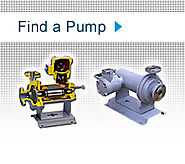 The World Leader in Canned Motor Pumps