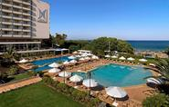 Divani Apollon Palace | Athens, Greece