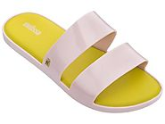 Buy New Collection Shoes for Women | New Collection Shoes | Melissa India