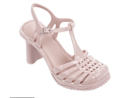 Buy Partywear Sandals for Women Online in India