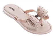 Buy Slipper for Ladies Online in India | Ladies Shoes India