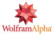 Website at wolframalphra.com