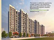 Pune Best Investment Projects