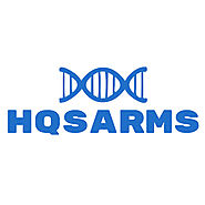 HQSARMS is an international supplier of top-quality SARMs based in the Netherlands.