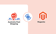 How to Integrate Australia Post with Magento?