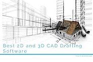 Best CAD Drawing App - Advantages & features of The CAD Drawing App