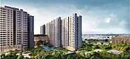 PS One 10 in New Town, Kolkata - Price | Location | Floor Plan