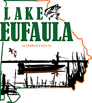 Eufaula Lake Fishing Report 18 February 2020 - Eufaula Lake Guides