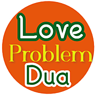 Love Problem Solution Baba Ji - Love Problem Solution
