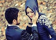 Dua For Love in Islam - Strong Dua for Love and Attraction