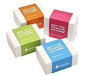 The Advantages of Storing Your Business Cards in Business Card Boxes