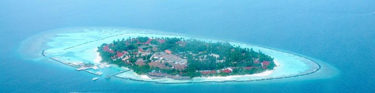 Headline for Interesting Facts About Maldives Islands
