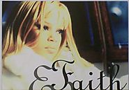 "58. ""Soon As I Get Home"" - Faith Evans"