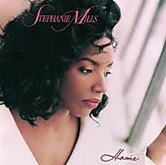 "40. ""Home"" - Stephanie Mills"