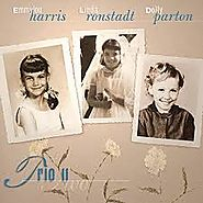"36. ""Feels Like Home"" - Dolly Parton, Linda Ronstadt, Emmylou Harris"