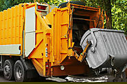 Qualities to Look for in a Junk Removal Specialist