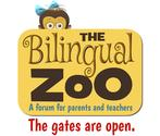 Bilingual Monkeys