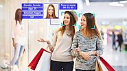 6 Ways Face Recognition Can Benefit Your Retail Stores - Gigasource
